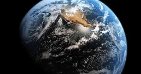 мировая власть