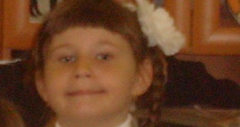 Отличные успехи в школе моей доченьки Сашеньки