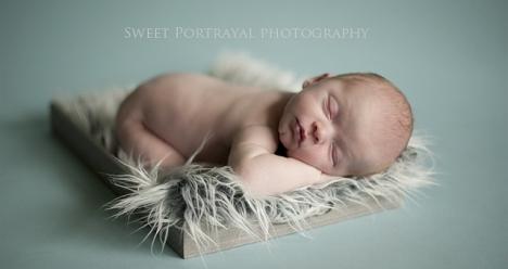 Забеременнеть, выносить и родить в срок здорового ребеночка