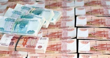 Хочу выиграть 2000000 рублей!!!