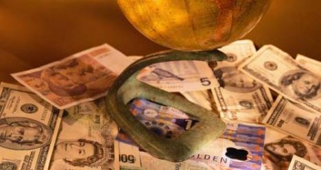 Мой доход с 1.07.2013 г. 50000 грн в месяц, и душа моя рада