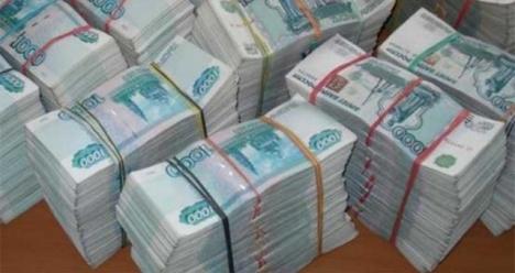 я зарабатываю 200 000 рублей в месяц с августа2013года .