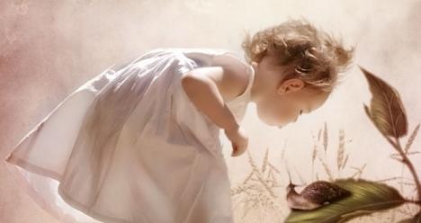 родить дочку здоровую