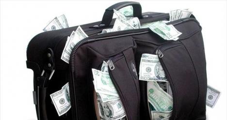 получать ежемесячно по 50000 рублей