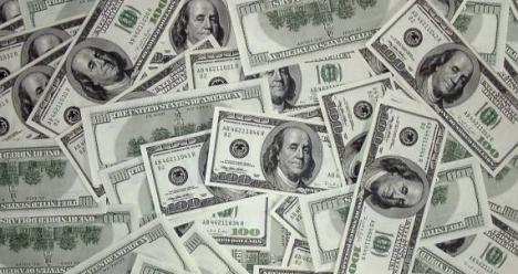 Мой ежемесчный доход 500000 рублей с 2013г, я Фин. Директор