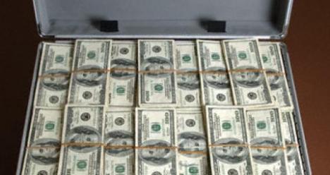 выиграть в лоторею 1000000 рублей
