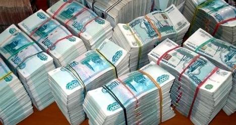Хочу миллион евро
