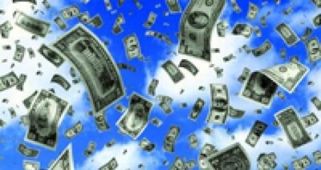 финансовая обеспеченность