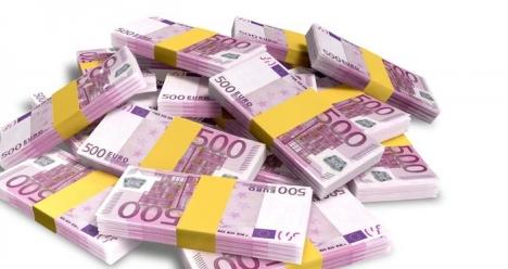 500000 рублей в евро [PUNIQRANDLINE-(au-dating-names.txt) 32