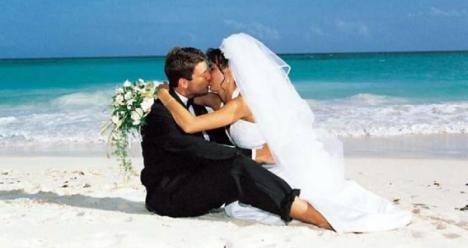 Выйти замуж полюбви
