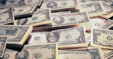 выигрыш 5 миллионов рублей в лотерею в июле 2013 года