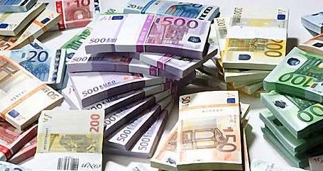 Хочу стать миллионершей, выграть в лоторею!