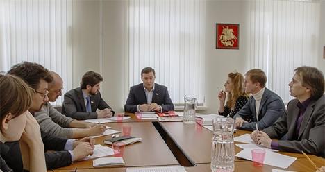 Любимая работа с зарплатой в 70000 тысяч рублей ежемесячно