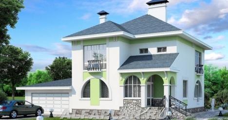 Купить свое жилье