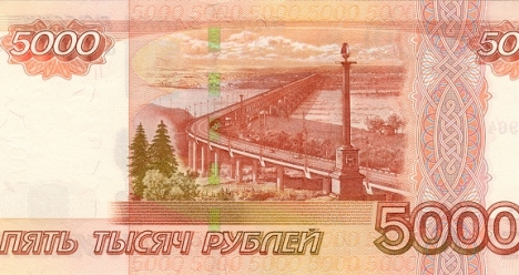 УВЕЛИЧЕНИЕ МОИХ ФИНАНСОВ
