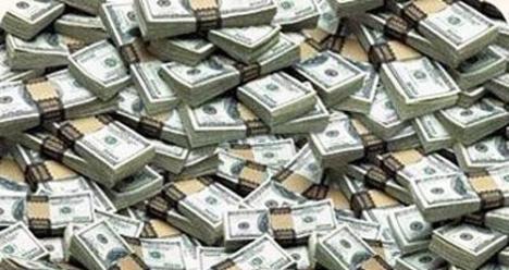 чтоб мне подарили 50миллионов рублей