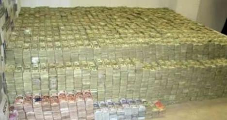 выиграть в лотерею 100000000 рублей