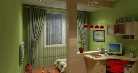 квартира в Екатеринбурге сыну