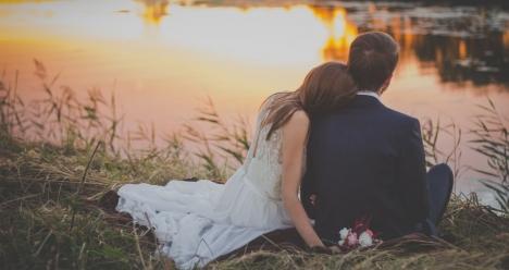 Свадьба с Настасьей