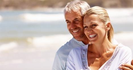 Счастливый брак с благородным любимым и любящим человеком.