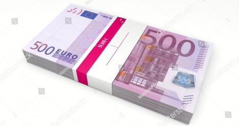 50000€