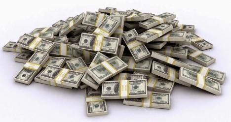 Хорошая ежедневная денежная прибыль