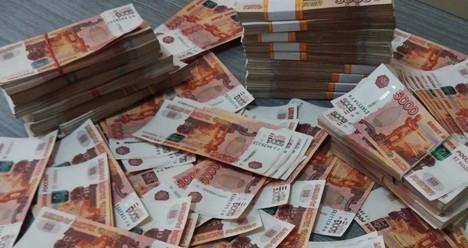 Хочу получить 10 000 000 рублей  на благо мне и окр.мира!