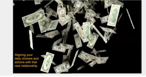 Да спечеля джакпота на евромилионите с мин джакпот от £161 м