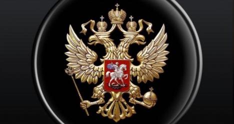Хочу 300000 рублей, всё что нужно
