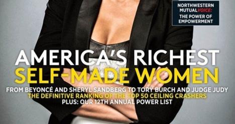 Успешное и прибыльное маркетинговое агентство
