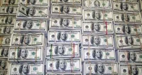 2000000$