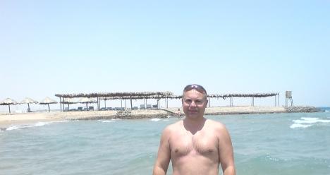 Отдохнуть в Шарм-эль-Шейхе в 2019 году