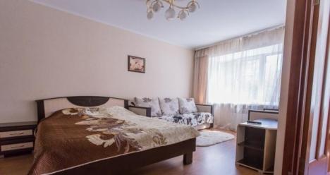 3-х комнатная квартира в Севастополе , Ленинский район