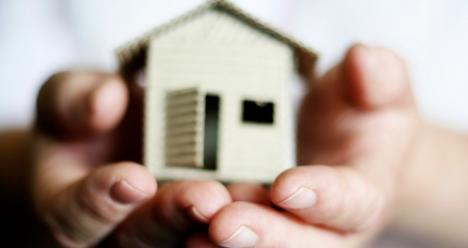 Построить дом мечты