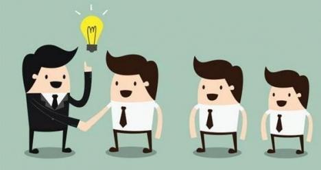 Успешное привлечение клиентов на создание сайтов