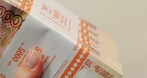 хочу завтра 5000000 рублей