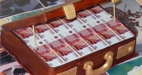 хочу выиграть 500000000 рублей на исполнение желаний.