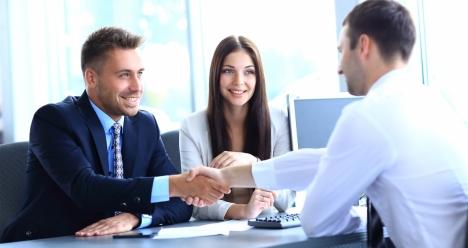 Открыть и развить лучший офис по страхованию компании РЕСО