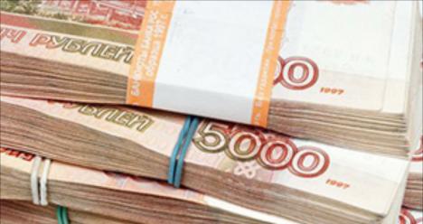 Хочу получить 10000000 руб. в личное пользование,безвозмездо