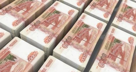 Выиграть в лотерею 10000000 рублей