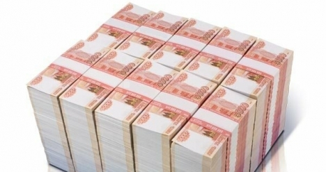 100 000 000 рублей