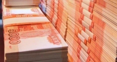 Хочу 5000000 рублей.