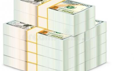 Получить до 31.12.2021 100000 долларов США