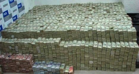 Я желаю 10000000000рубле