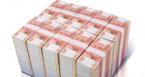 Я стала обладательницей 5000000 рублей