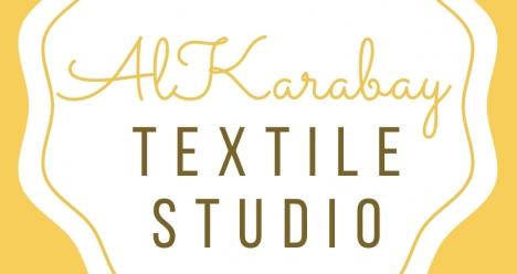 """Развить прибыльный бизнес Тextile studio """"AlKarabay"""""""
