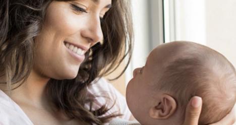 Мой внук ребёнок Анеты и Вани родится в 2022 году, здоровый