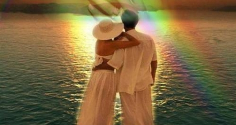 счастливое замужество