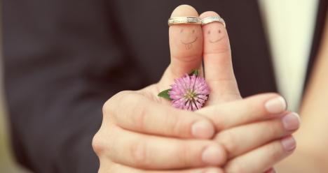 Радость и любовь обрести в жизни