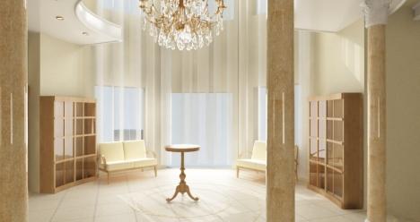 купить 3 квартиру в Краснодаре в 2013году